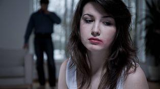 Cómo escapar para siempre de una relación tóxica