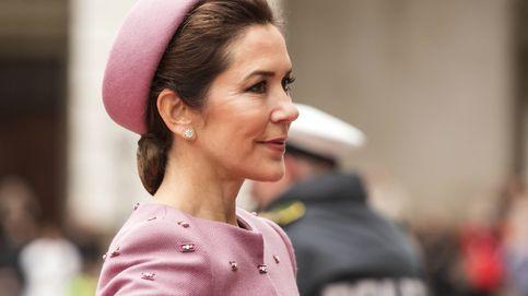 Mary de Dinamarca, más cerca de ser reina: la histórica decisión de Margarita II