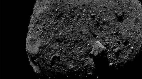 La NASA detecta un asteroide que podría impactar contra la Tierra… en 160 años