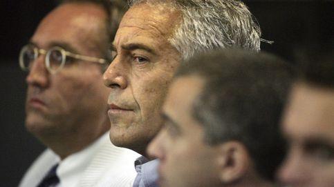 La autopsia de Jeffrey Epstein no determina la causa de su muerte