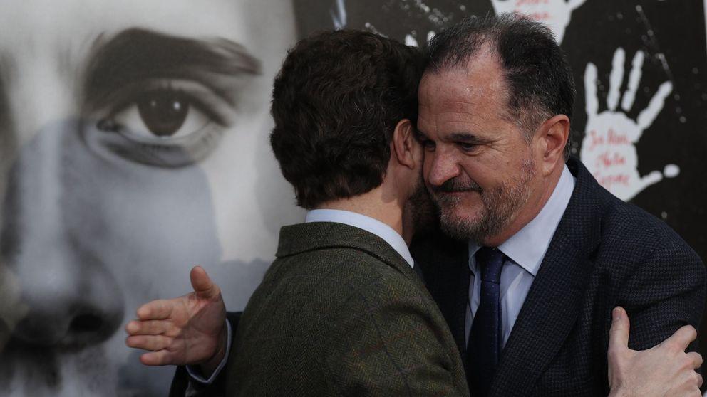 Casado pide hacer frente común con Cs en Euskadi como única alternativa al PNV