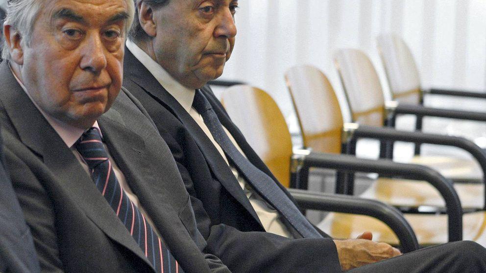 El TS condena a los Albertos a pagar 11 millones por Urbanor