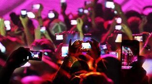 Guía para escoger móvil: nueve recomendaciones para todos los bolsillos