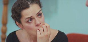 Post de Última temporada de 'Mujer': número de capítulos, cambio de actriz y muerte