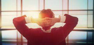Post de La rutina mañanera de las personas más exitosas del mundo