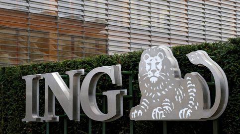 Un fallo en la web de ING deja sin servicio a más de tres millones de clientes