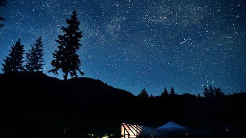 Lluvia de estrellas de las Leónidas: esta será la mejor noche para disfrutar del espectáculo