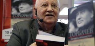 Post de Mijaíl Gorbachov, vida y leyenda del hombre que acabó con el comunismo