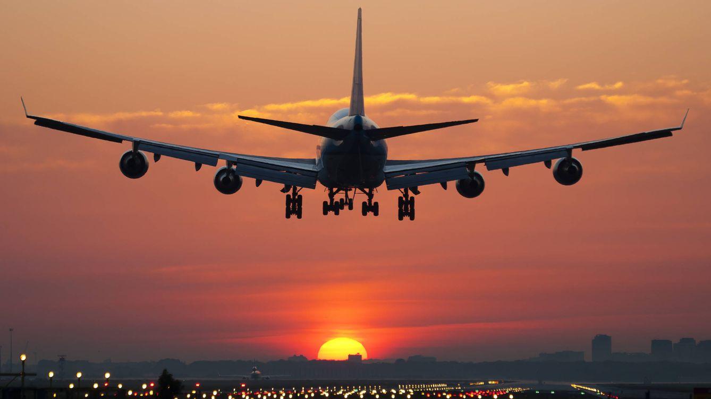 Warburg Pincus pone en venta por 1.500M Accelya, la firma de 'software' para aerolíneas