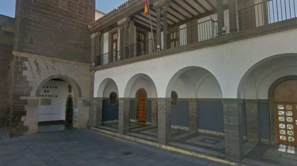 Foto: Denuncian a la directora de de una guardería por presuntos malos tratos (Google Maps)