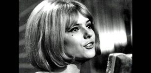 Post de Muere France Gall, icono de la canción francesa de los años 60 y 70