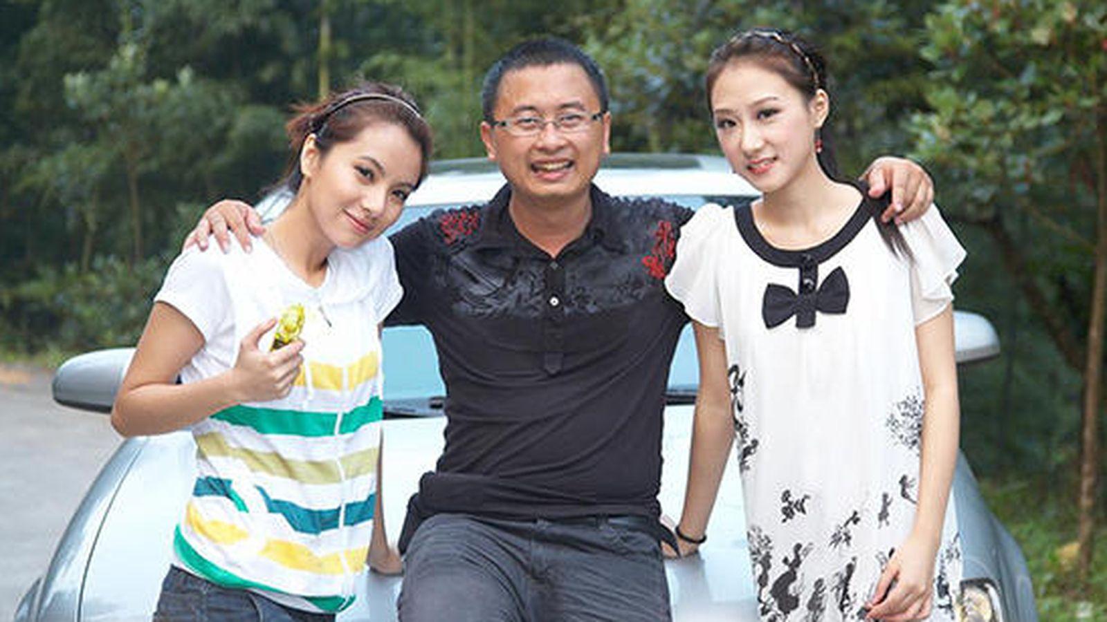 dongguan womens