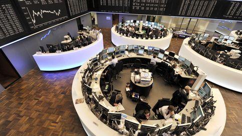 Bruselas veta la fusión de las bolsas de Londres y Fráncfort justo antes del Brexit