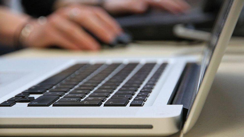 Todos los ajustes en Windows y Mac que no deberías dejar tal y como vienen por defecto