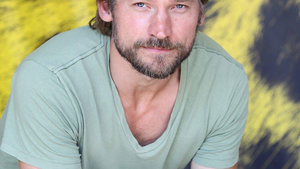 Nikolaj Coster-Waldau (Lannister): un ecologista enamorado de España