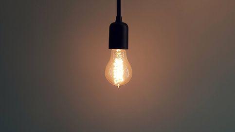 La inflación se dispara al 1,1% en febrero por la electricidad