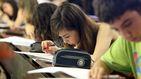 El PISA en el que España sí saca buena nota, salvo por un preocupante dato