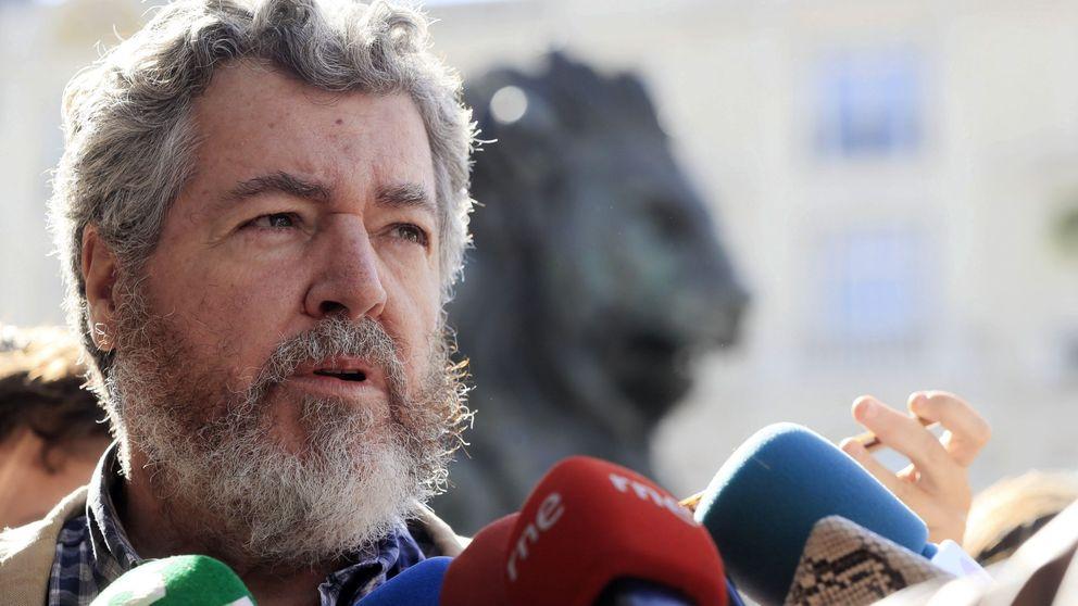 Más País y Equo alcanzan un preacuerdo para provincias con más de 7 escaños