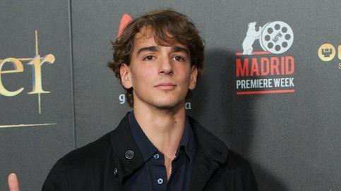 Polémica entre Alessandro Lequio y su hijo Clemente por un asunto de peso