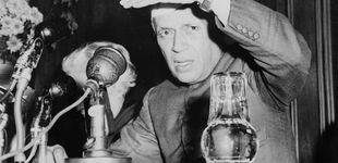 Post de Nehru frente a la Pasionaria: qué hacían los indios en España durante la guerra