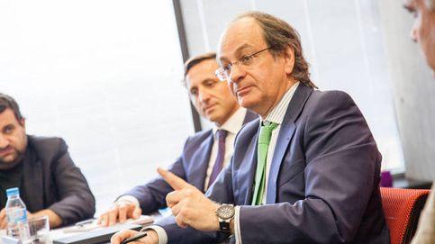 Colonial aplaza el 40% de la inversión de 150 millones prevista para este año