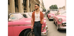 Post de El ron de C. Tangana y Havana Club