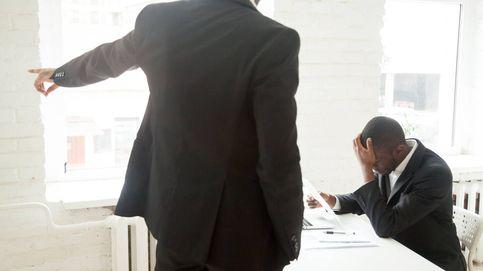 Cinco frases más útiles que decir lo siento si te equivocas en tu empleo