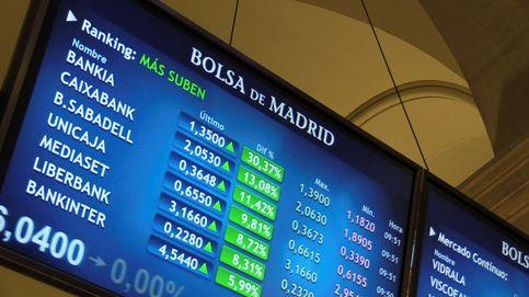 Otoño trae curvas... y oportunidades en bolsa ¿también en la española?