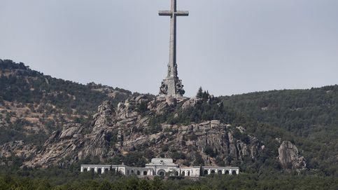 El Gobierno aprueba exhumar a Franco y da 15 días a la familia para trasladar el cuerpo