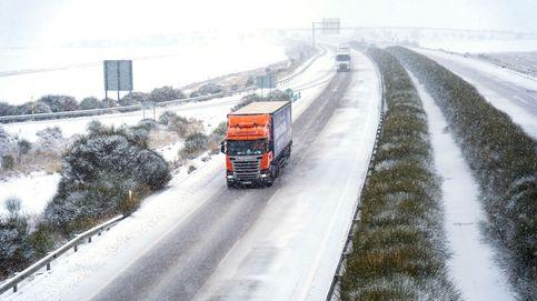 Máxima incertidumbre en el desbloqueo de carreteras: Los próximos días serán clave