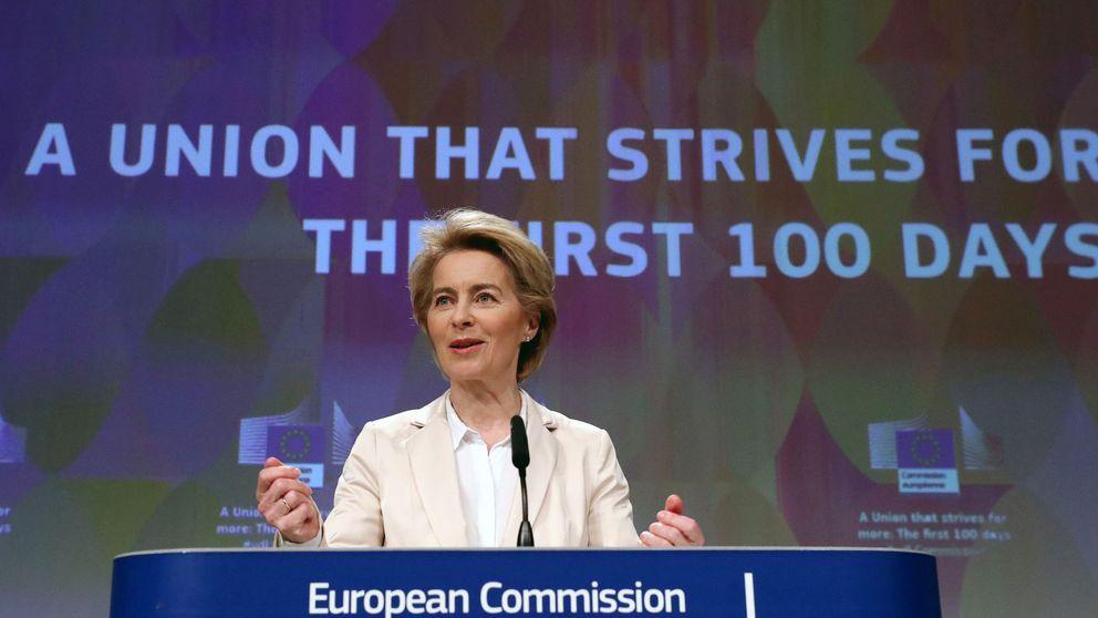 Bruselas resucita las negociaciones con Turquía para renovar el acuerdo migratorio
