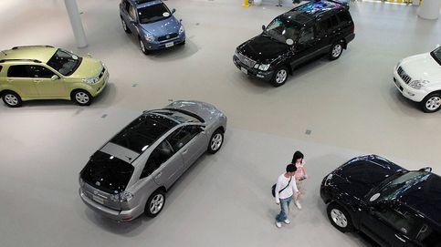 Fiat rompe con un concesionario de Madrid por dejar sin dinero y sin coche a 69 clientes