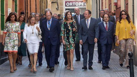 Por qué España es políticamente diferente