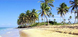 Post de Destinos paradisíacos (y de película) para redescubrir el Caribe