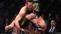 UFC 246: el KO demoledor de Conor McGregor a Cerrone en 40 segundos