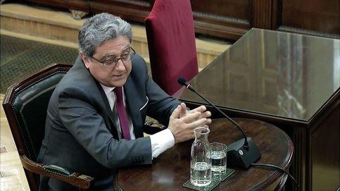 Enric Millo deja Cataluña para ser alto cargo en la Junta de Andalucía