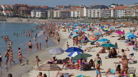 El turismo saca músculo en Fitur: destinos y empresas vaticinan una recuperación inmediata