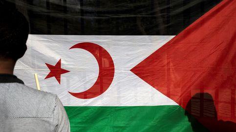El TS establece que haber nacido en el Sahara antes de 1975 no da nacionalidad española