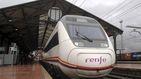 El soterramiento del tren de Valladolid: ¿un proyecto enterrado para siempre?