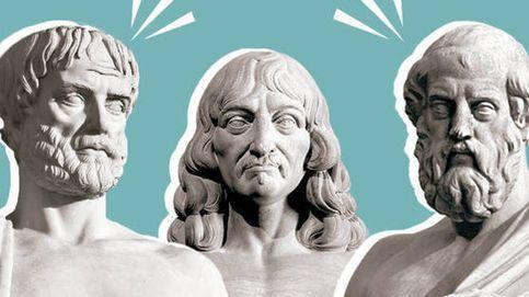 Virtus Universitas, la escuela que quiere recuperar el protagonismo de las humanidades