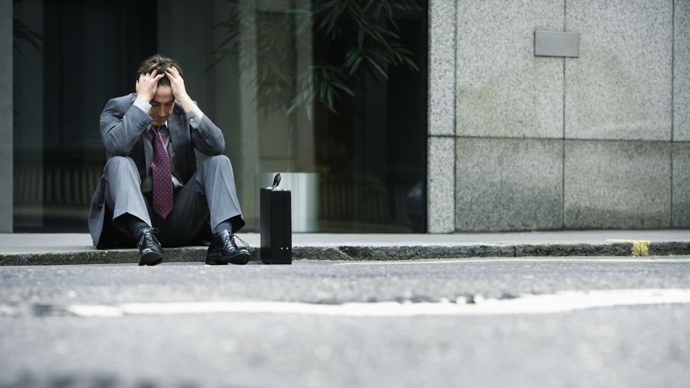 Cinco signos que revelan que estás haciendo tu vida peor de lo que es