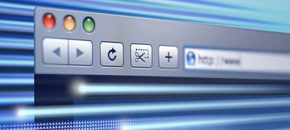 Foto: EEUU investigará si las operadoras reducen la velocidad en el 'streaming'