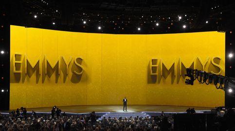 Lo mejor de los Premios Emmy 2018, en un minuto