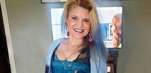 Post de Muere Cristina de Borbón, hermana de Olivia, a los 44 años de edad