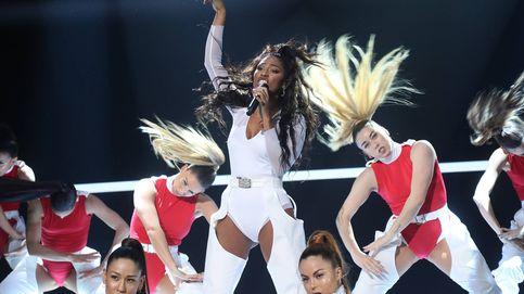 'OT 2020': la actuación viral de Nia cantando 'Run the world (girls)', de la que todo el mundo habla