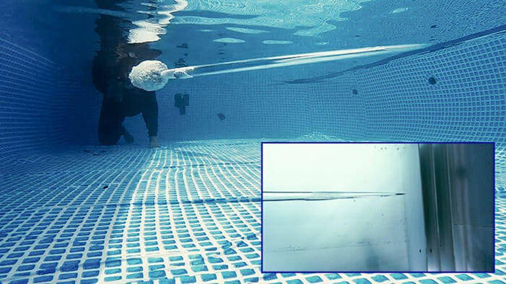 Balas acuáticas capaces de atravesar un submarino: ya son reales