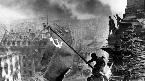 Los 10 mejores libros de historia de la Segunda Guerra Mundial
