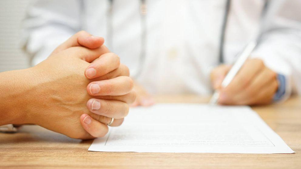 Ocho síntomas del cáncer que pueden pasar desapercibidos