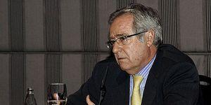CatalunyaCaixa aprueba la creación de un banco y Fernando Casado renuncia a la presidencia
