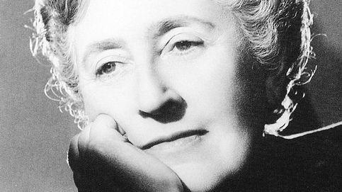 Agatha Christie cumple 125 años rodeada de éxitos y misterios